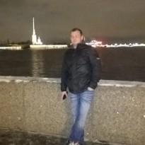 Аватар пользователя Maksimus