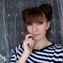 Аватар пользователя Malina