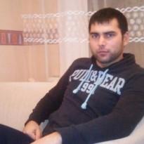 Аватар пользователя Chakchak