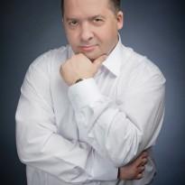 Аватар пользователя Ahmetov