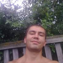 Аватар пользователя Shumer