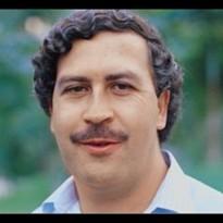 Аватар пользователя Escobar