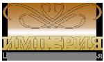 Империя Мед