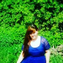 Аватар пользователя Malish