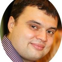 Аватар пользователя BigA