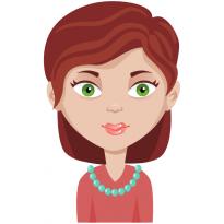 Аватар пользователя Irirna L