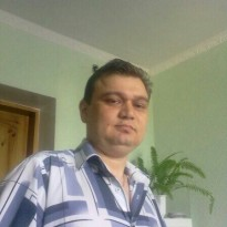 Аватар пользователя Simon