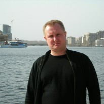 Аватар пользователя Rojkov