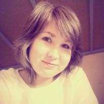 Аватар пользователя Minibikini