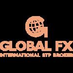 брокер Global FX (Глобал Фх)
