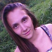 Аватар пользователя -rurak