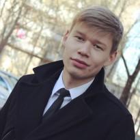 Аватар пользователя Radko