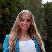 Аватар пользователя n-yeshenko