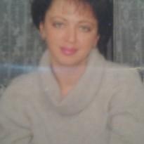 Аватар пользователя m-lobova