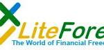 logo-liteforex