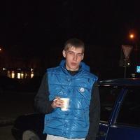 Аватар пользователя a-volkov