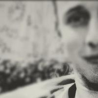 Аватар пользователя r-jakarov
