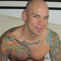 Аватар пользователя d-sikorsky