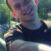 Аватар пользователя l-ryaguzov