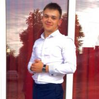 Аватар пользователя d-novikov
