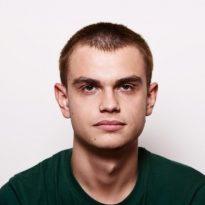 Аватар пользователя SergFrolov