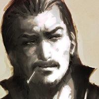 Аватар пользователя m-terentyev