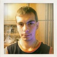 Аватар пользователя a-selivanov