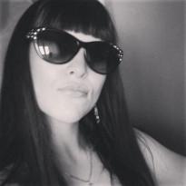 Аватар пользователя e-smirnova