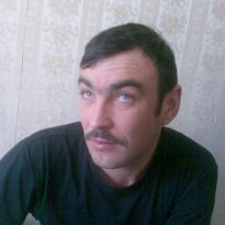 Аватар пользователя RomanBelousov