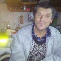Аватар пользователя l-tadich