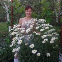 Аватар пользователя y-maruzhko