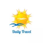 Туристическая компания Daily Travel