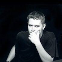 Аватар пользователя a-smirnov
