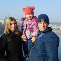 Аватар пользователя y-tsiselsky