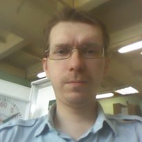 Аватар пользователя a-shuyenkov