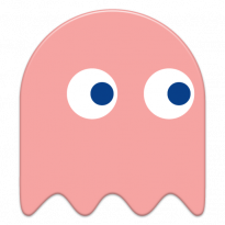 Аватар пользователя shish