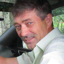 Аватар пользователя y-nikolayevich