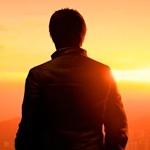 Аватар пользователя Pavel13
