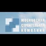 Московская строительная компания