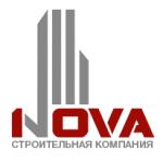 Строительная компания Нова