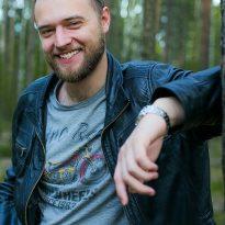 Аватар пользователя Petr_K