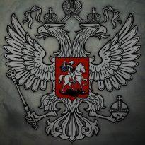 Аватар пользователя AntonFedorov