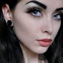 Аватар пользователя a-kurilenok