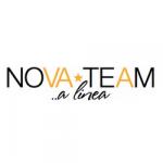Консалтинговая компания Nova Team