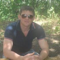 Аватар пользователя s-lavrov
