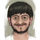 Аватар пользователя k-roko