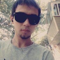 Аватар пользователя andrey_kotov