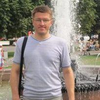 Аватар пользователя i-kuzin