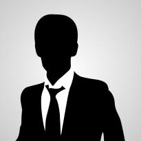 Аватар пользователя Ignat