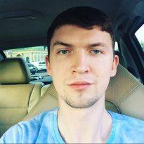 Аватар пользователя m-semenov